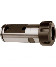 ALTF-02-NTC10kOhm Senzor de temperatura cu contact de suprafata cu iesire pasiva