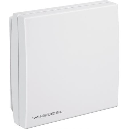 Senzor capacitiv BC10-P30SR-FDZ3X2/S272
