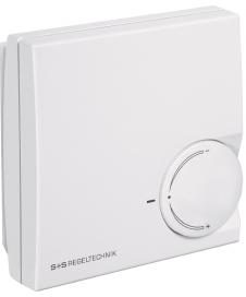 Senzor capacitiv BC10-M30-VP4X