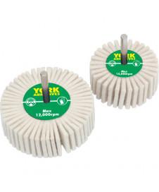 DTF-Pt100- Senzor de temperatura incastrat in tavan