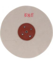 Sonda imersabila TH-VA/xx 50 mm