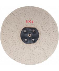 TM-54-I Senzor de temperatura imersabil cu sonda de lungime 50 mm