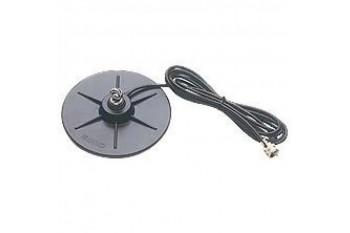 Cabluri şi adaptoare audio/video