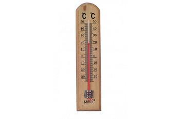 Senzori temperatura