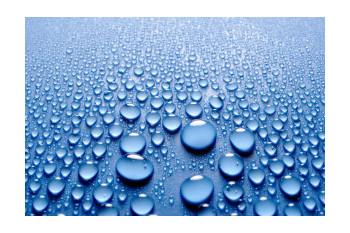 Senzori de umiditate