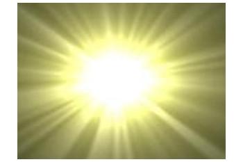 Senzori de luminozitate