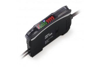 Amplificatoare pentru fibra optica